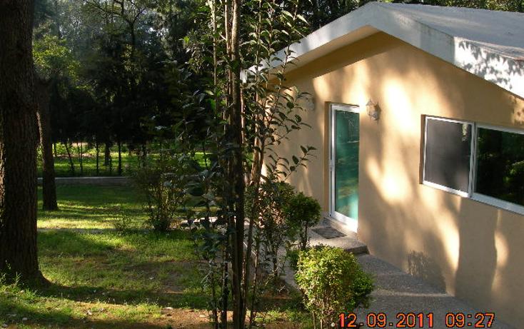 Foto de casa en venta en  , huitzilac, huitzilac, morelos, 1298731 No. 11