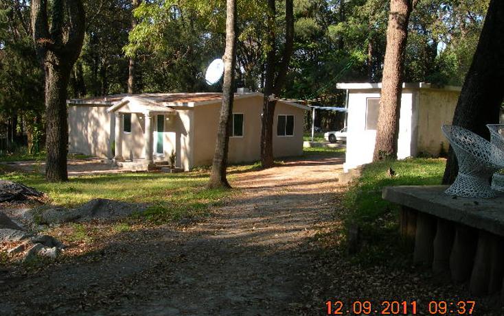Foto de casa en venta en  , huitzilac, huitzilac, morelos, 1298731 No. 12