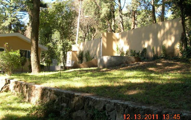 Foto de casa en venta en  , huitzilac, huitzilac, morelos, 1298731 No. 18