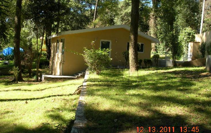Foto de casa en venta en  , huitzilac, huitzilac, morelos, 1298731 No. 19