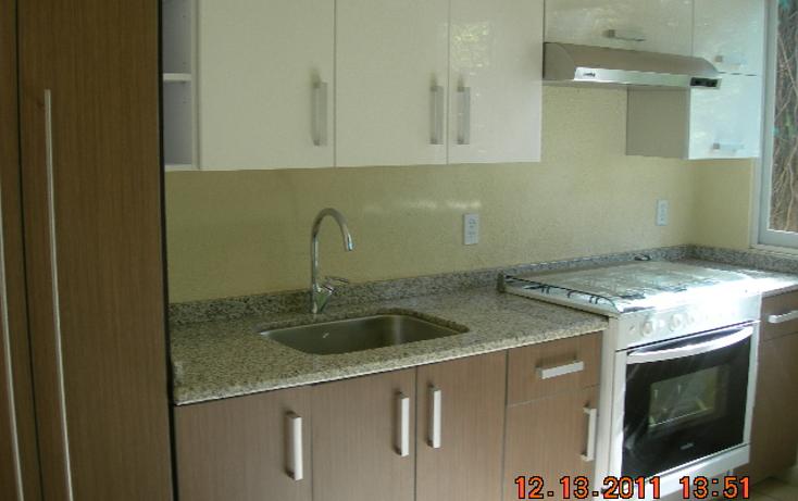 Foto de casa en venta en  , huitzilac, huitzilac, morelos, 1298731 No. 22