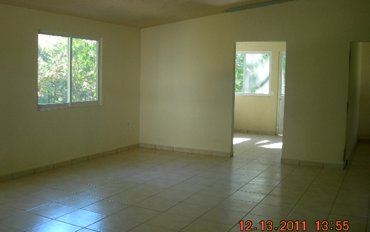 Foto de casa en venta en  , huitzilac, huitzilac, morelos, 1298731 No. 23