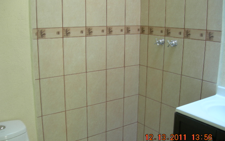 Foto de casa en venta en  , huitzilac, huitzilac, morelos, 1298731 No. 24