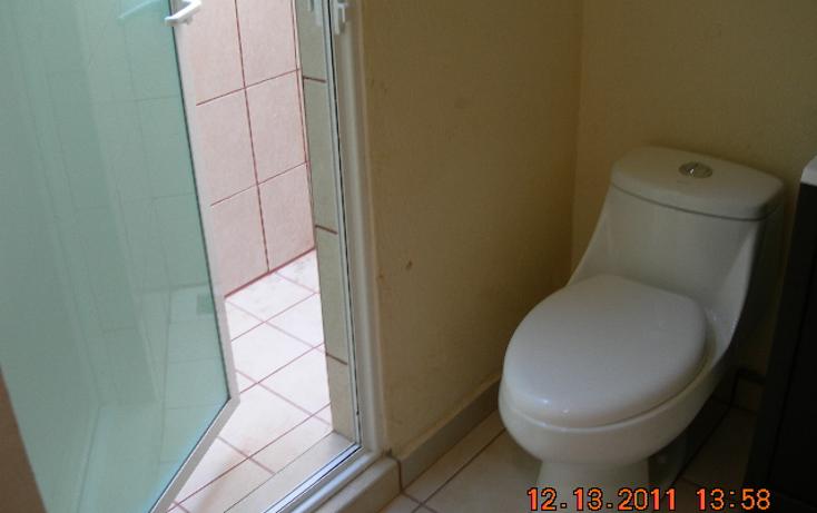 Foto de casa en venta en  , huitzilac, huitzilac, morelos, 1298731 No. 25