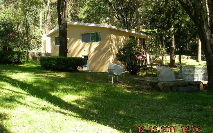 Foto de casa en venta en  , huitzilac, huitzilac, morelos, 1298731 No. 26