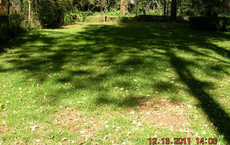 Foto de casa en venta en  , huitzilac, huitzilac, morelos, 1298731 No. 27