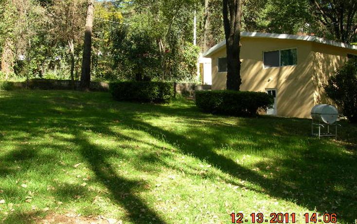 Foto de casa en venta en  , huitzilac, huitzilac, morelos, 1298731 No. 28
