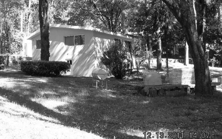 Foto de casa en venta en  , huitzilac, huitzilac, morelos, 1298731 No. 29