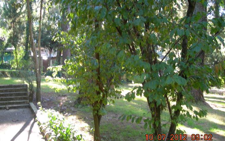 Foto de casa en venta en  , huitzilac, huitzilac, morelos, 1298731 No. 30