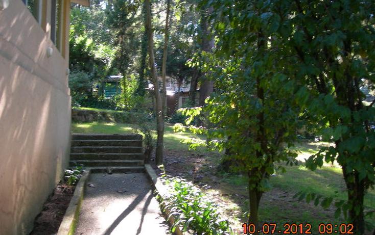 Foto de casa en venta en  , huitzilac, huitzilac, morelos, 1298731 No. 31