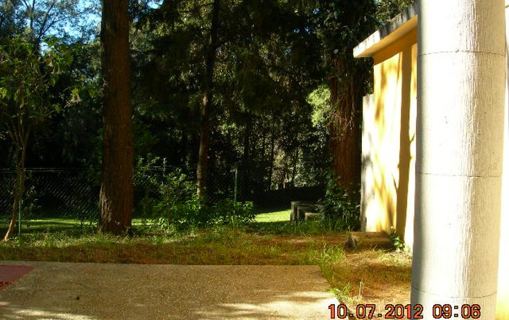 Foto de casa en venta en  , huitzilac, huitzilac, morelos, 1298731 No. 32
