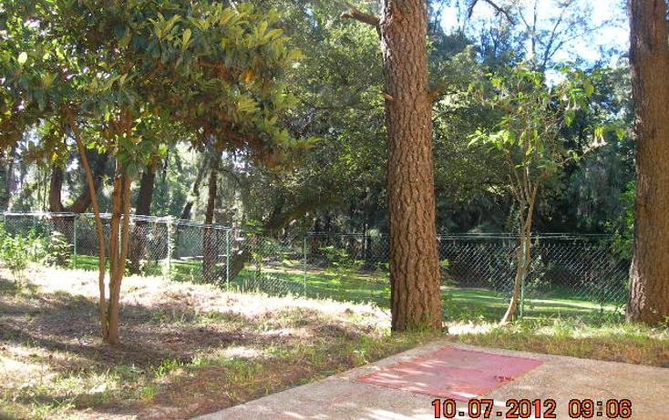 Foto de casa en venta en  , huitzilac, huitzilac, morelos, 1298731 No. 33
