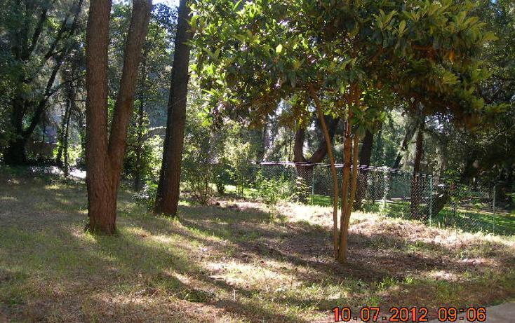 Foto de casa en venta en  , huitzilac, huitzilac, morelos, 1298731 No. 34