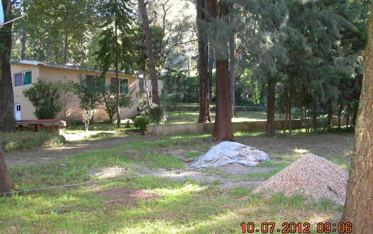 Foto de casa en venta en  , huitzilac, huitzilac, morelos, 1298731 No. 37