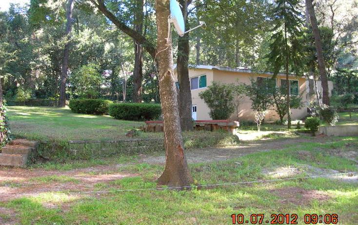 Foto de casa en venta en  , huitzilac, huitzilac, morelos, 1298731 No. 38