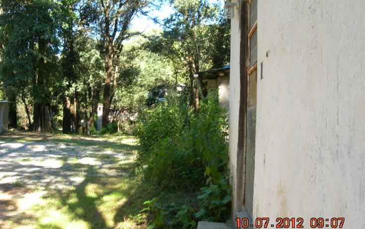 Foto de casa en venta en  , huitzilac, huitzilac, morelos, 1298731 No. 40