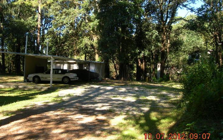 Foto de casa en venta en  , huitzilac, huitzilac, morelos, 1298731 No. 41