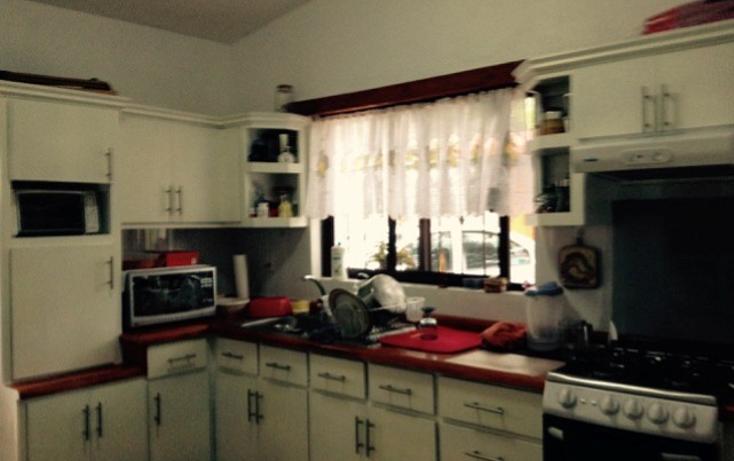 Foto de casa en venta en  , huitzilac, huitzilac, morelos, 1503373 No. 07