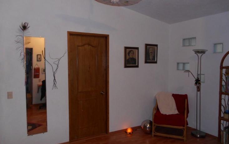 Foto de casa en venta en  , huitzilac, huitzilac, morelos, 1503373 No. 08