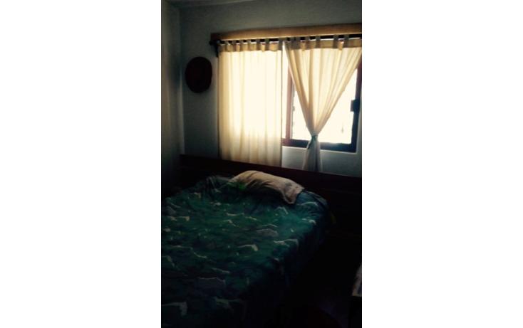 Foto de casa en venta en  , huitzilac, huitzilac, morelos, 1503373 No. 09