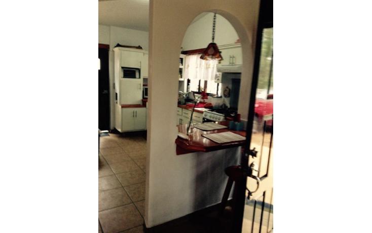 Foto de casa en venta en  , huitzilac, huitzilac, morelos, 1503373 No. 10