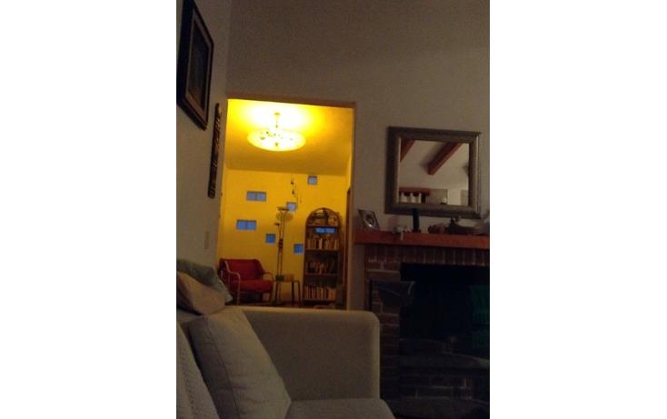 Foto de casa en venta en  , huitzilac, huitzilac, morelos, 1503373 No. 11