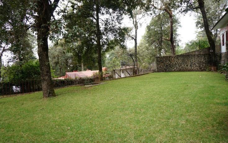 Foto de casa en venta en  , huitzilac, huitzilac, morelos, 1631928 No. 05