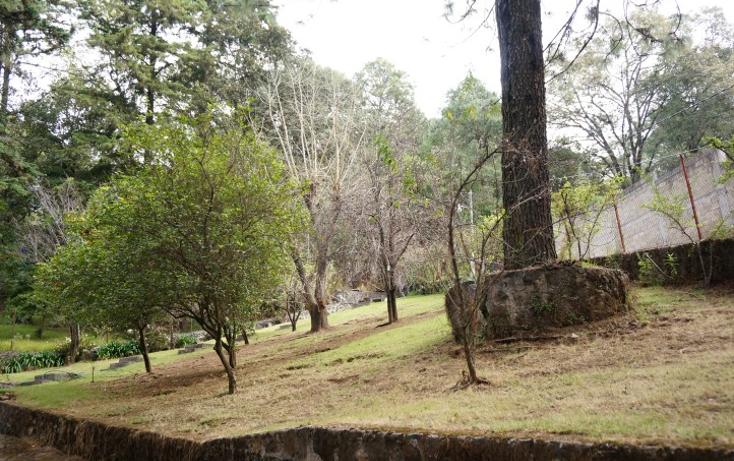 Foto de casa en venta en  , huitzilac, huitzilac, morelos, 1631928 No. 07