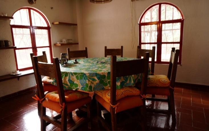 Foto de casa en venta en  , huitzilac, huitzilac, morelos, 1631928 No. 10