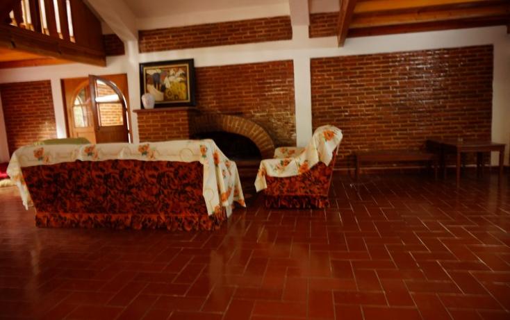 Foto de casa en venta en  , huitzilac, huitzilac, morelos, 1631928 No. 13