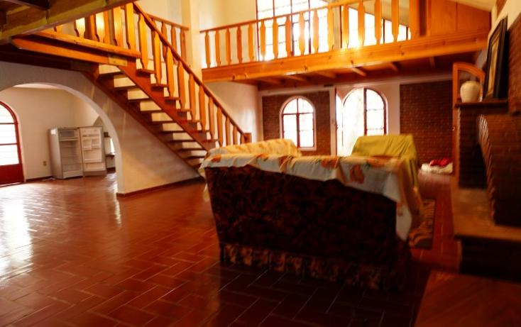 Foto de casa en venta en  , huitzilac, huitzilac, morelos, 1631928 No. 14