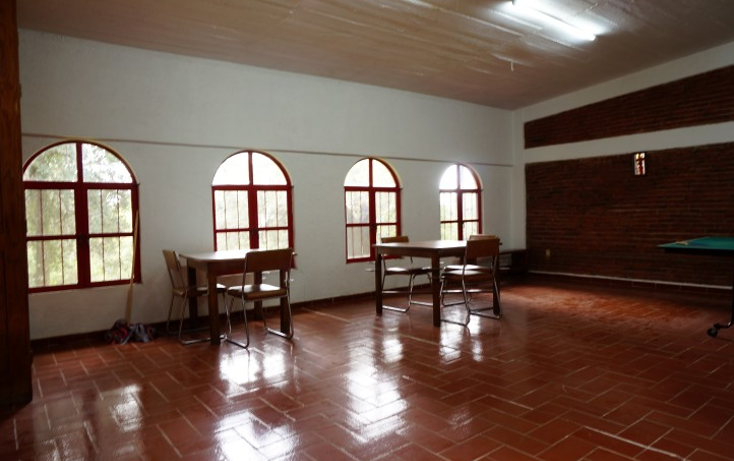 Foto de casa en venta en  , huitzilac, huitzilac, morelos, 1631928 No. 16