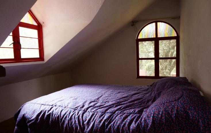 Foto de casa en venta en  , huitzilac, huitzilac, morelos, 1631928 No. 20