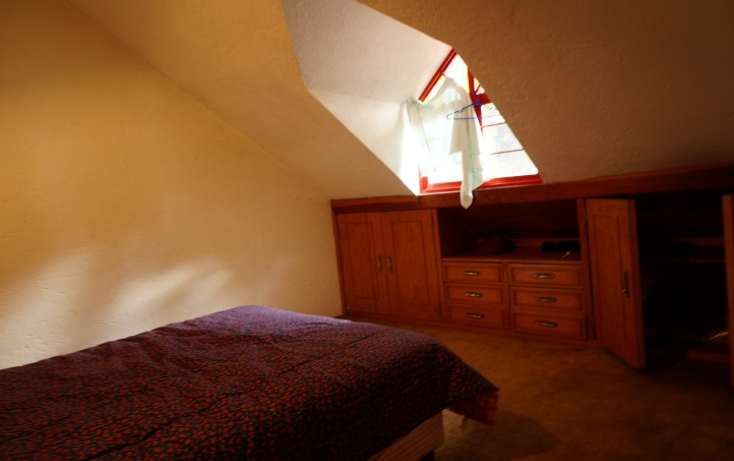 Foto de casa en venta en  , huitzilac, huitzilac, morelos, 1631928 No. 21