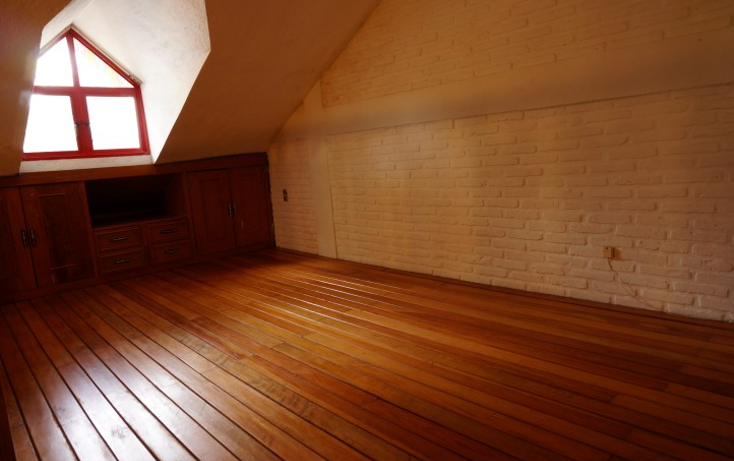 Foto de casa en venta en  , huitzilac, huitzilac, morelos, 1631928 No. 23