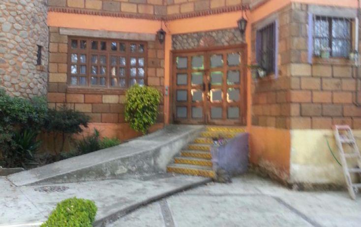 Foto de casa en venta en, huitzilac, huitzilac, morelos, 1824070 no 02