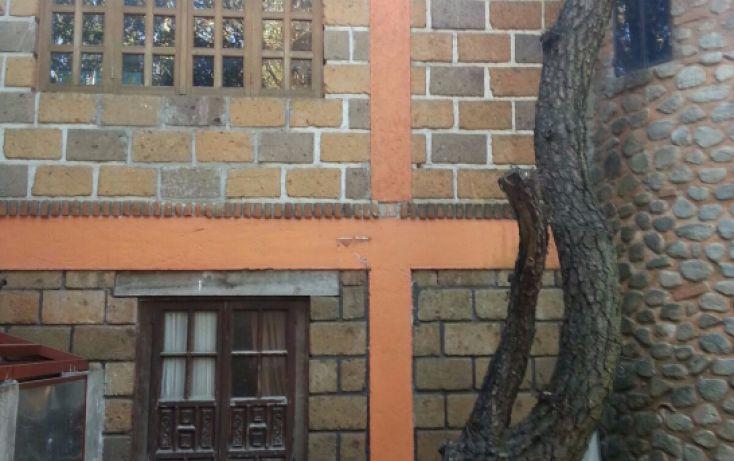 Foto de casa en venta en, huitzilac, huitzilac, morelos, 1824070 no 03