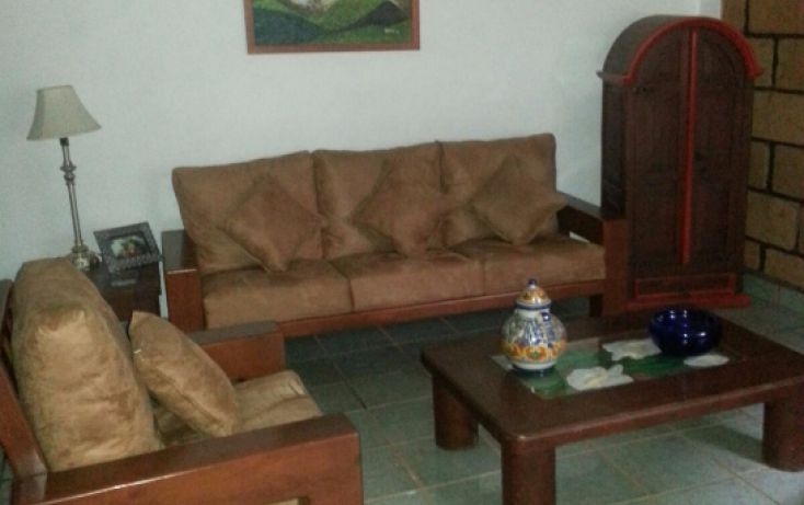 Foto de casa en venta en, huitzilac, huitzilac, morelos, 1824070 no 04