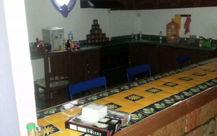 Foto de casa en venta en, huitzilac, huitzilac, morelos, 1824070 no 05