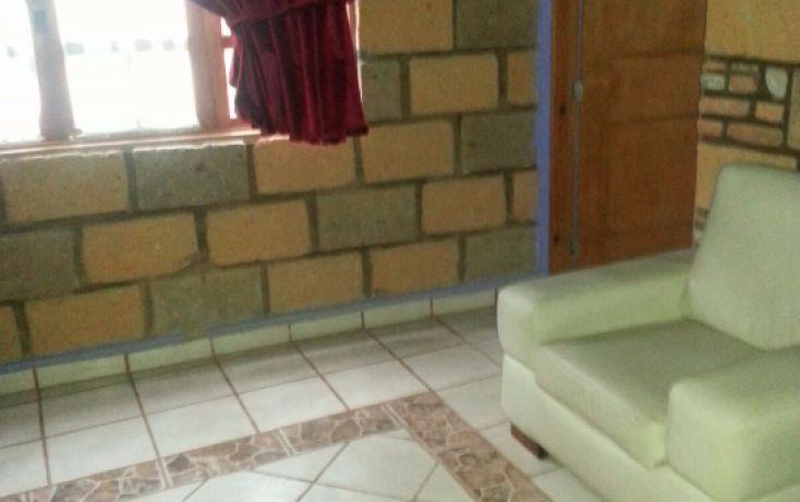 Foto de casa en venta en, huitzilac, huitzilac, morelos, 1824070 no 06