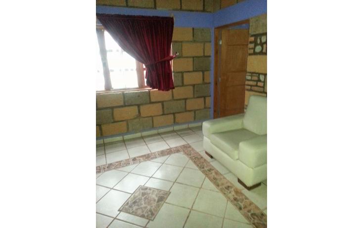 Foto de casa en venta en  , huitzilac, huitzilac, morelos, 1824070 No. 06