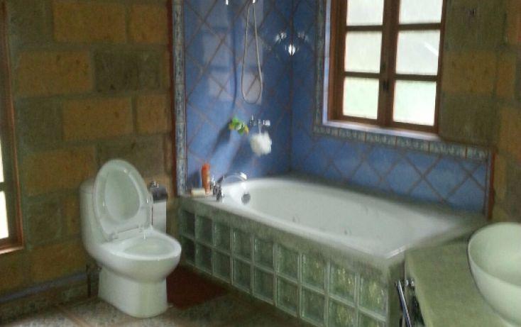 Foto de casa en venta en, huitzilac, huitzilac, morelos, 1824070 no 07