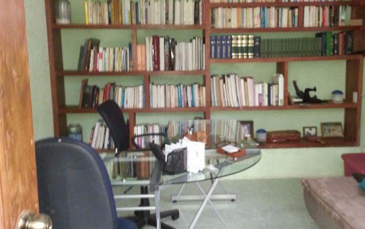 Foto de casa en venta en, huitzilac, huitzilac, morelos, 1824070 no 08