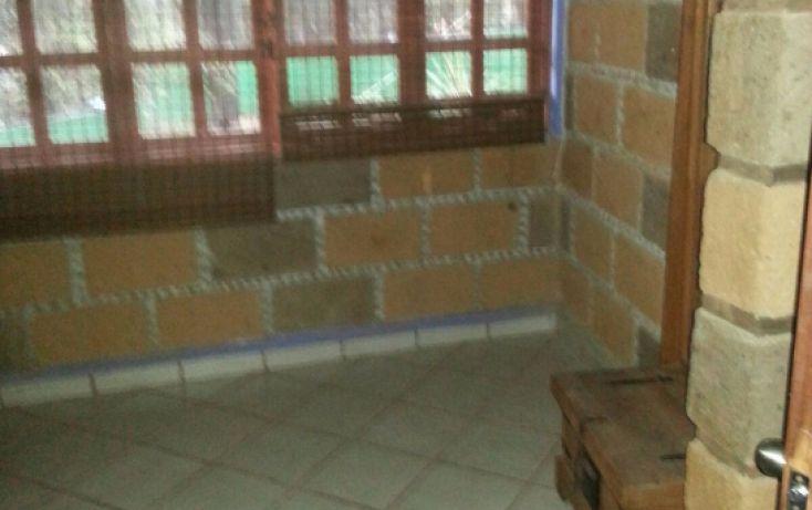 Foto de casa en venta en, huitzilac, huitzilac, morelos, 1824070 no 09