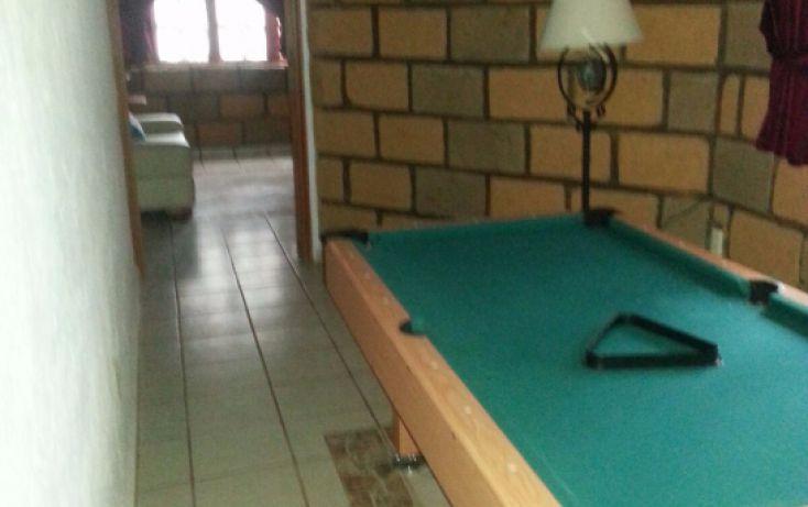 Foto de casa en venta en, huitzilac, huitzilac, morelos, 1824070 no 10