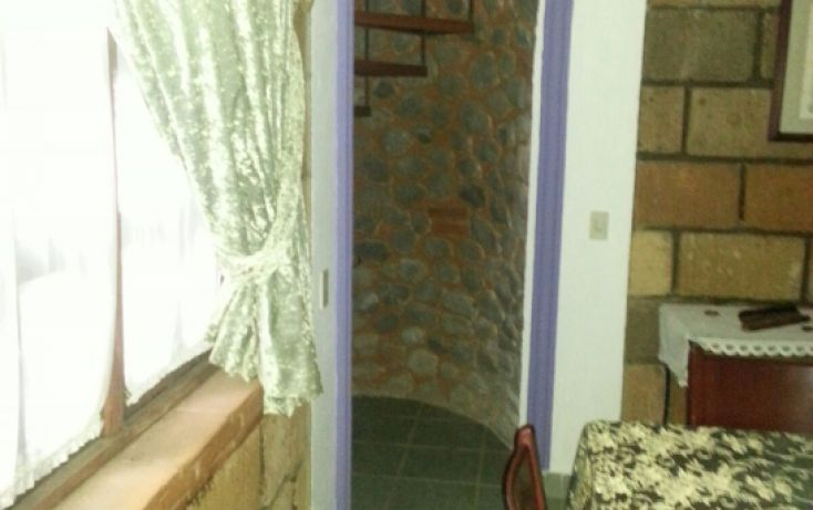 Foto de casa en venta en, huitzilac, huitzilac, morelos, 1824070 no 11