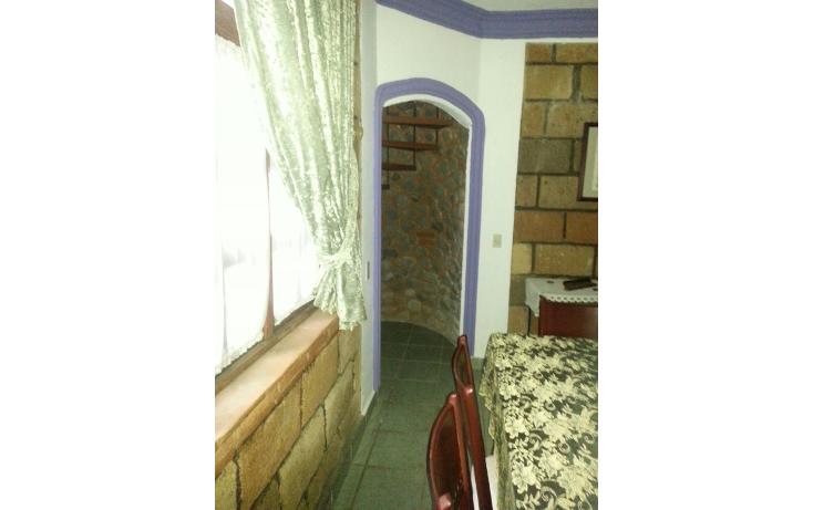 Foto de casa en venta en  , huitzilac, huitzilac, morelos, 1824070 No. 11