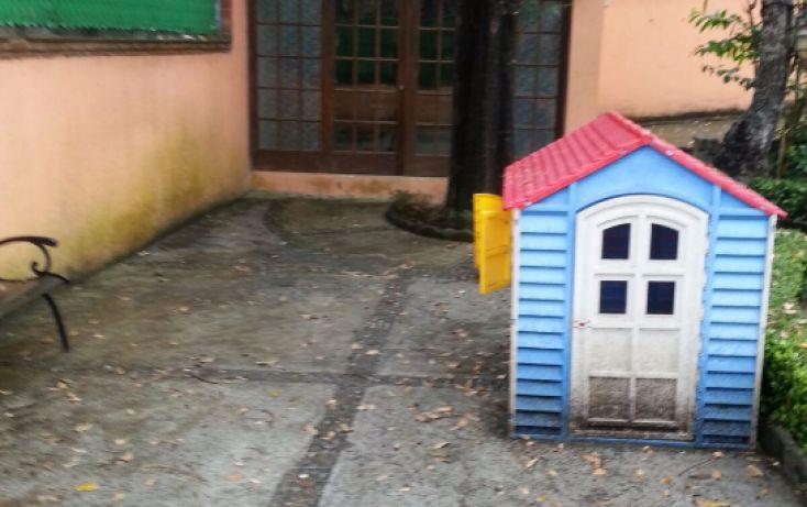 Foto de casa en venta en, huitzilac, huitzilac, morelos, 1824070 no 13
