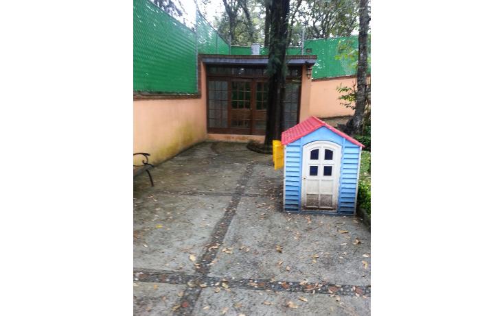 Foto de casa en venta en  , huitzilac, huitzilac, morelos, 1824070 No. 13