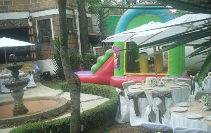 Foto de casa en venta en, huitzilac, huitzilac, morelos, 1824070 no 14